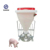 Automatic Poultry Feeder /Poultry Feeding System/Chicken Farm Feeder