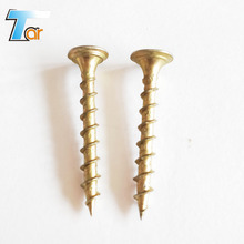 zinc plated special bugle head <strong>drywall</strong> <strong>screws</strong>