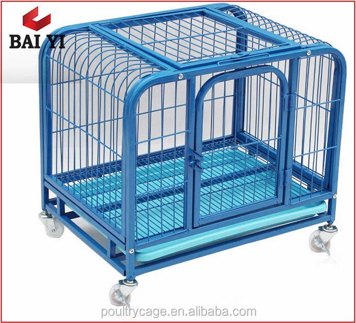 Dog Cage/Run Enclosure/Fence Panels