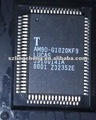 New&Original electronic components AM9T-G1033KH7
