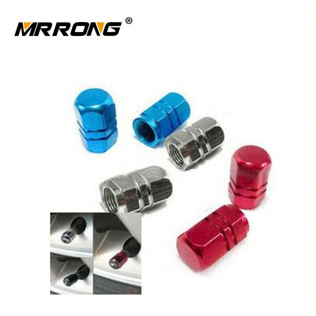Tire Valve Stem /Tire valve extension / Tire valve cap