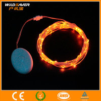 6 volt light bulb/skin light cream price/gold supplier factory price led street light