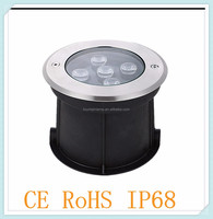 dmx control led,led rgb swimming pool underwater light 12v,outdoor lighting,led swimming pool light,rosh