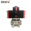 /product-detail/stainless-steel-pneumatic-threaded-ball-valve-60710303944.html