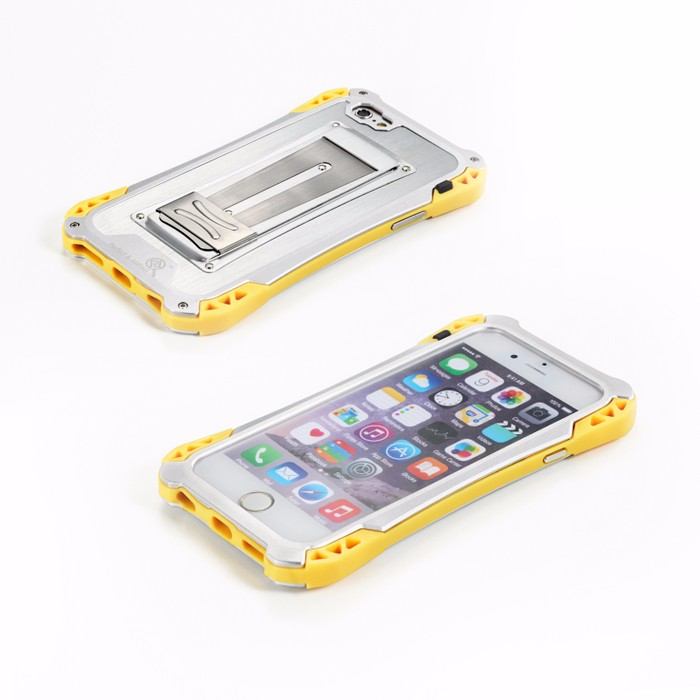 Trustworthy Supplier Gift Promotion Good Cases For Iphone 4s