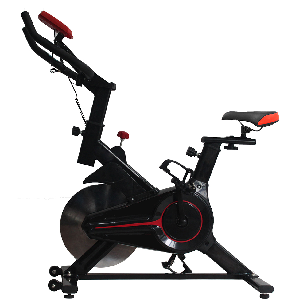 Functional Training Equipment Top Quality Indoor Body Fit Spinning Bike