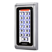 Nordson RFID Card Reader, Door Access Control System (NT-109)