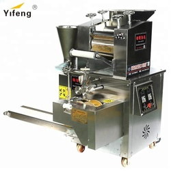 Germany automatic table top samosa making machine suppliers