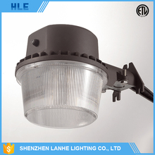 China manufacture supply 5 years warranty meanwell driver aluminum housing led street light lamp