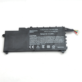 laptop battery for PL02XL, HSTNN-LB6B, TPN-C115, 751681-421FOR HP Pavilion X360 HP Pavilion11 X36011-n010dx, Pavilion 11-N