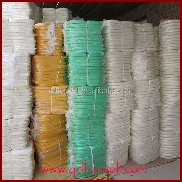 Wholesale gripper chair pads for furniture