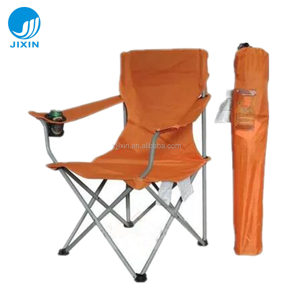 Colorful 2015 new arrival Camping folding chairs disabled