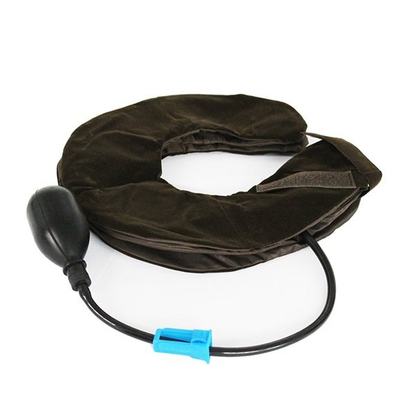 neck massage equipment hot new products for 2015 ISO electric neck warmer