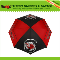 cheap umbrellas,custom print umbrella end cap
