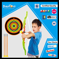 Wholesale arrow bow crossbows with target