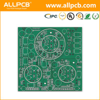 Good price custom-made power bank pcb circuit board for india