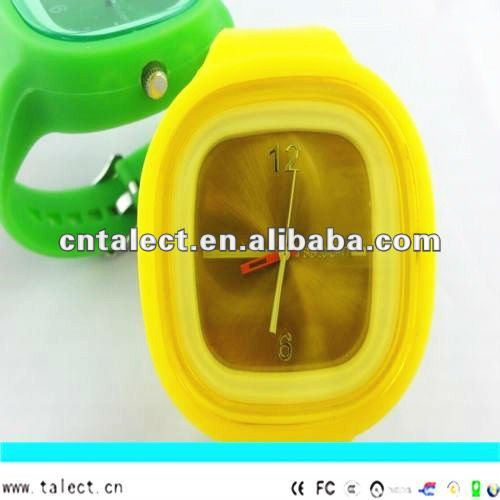 The Most Hot Selling Promotion or Gift watches made in china