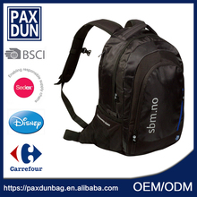 China Best Selling School Backpack for Teenage Boy