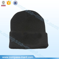 Winter Fashion Cuffed Beanie cap hat nice and good