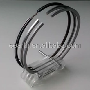 Quality , Hot sale, Excellent ENGINE PISTION RING,12033-57Y00 for Nissan
