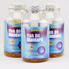 Fish Oil in Bulk