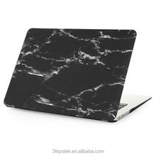 Hard clip pattern Case for macbook, Marble design Cover for macbook Air Pro Retin