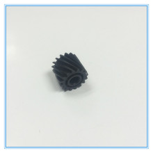 Wholesale DC4110 1100 900 16T motor gear compatible parts