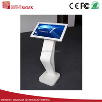 Information Touch Kiosk from China Shenzhen