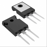 200V 30A P-Channel Mosfet IRFP250