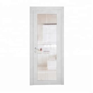 Genial Lowes Frosted Glass Interior Doors, Lowes Frosted Glass Interior Doors  Suppliers And Manufacturers At Alibaba.com