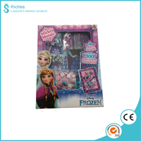 Factory Sale New Arrival Children Frozen