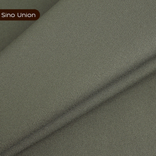 Free sample waterproof furniture fabric 100% polyester buy fabric from china