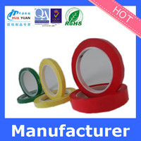 Polyester with Silicone Adhesive Polyester Tape,3D Printer Tape