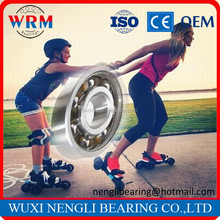 The best quality Deep Groove Ball Bearing 6228 serice with nice price
