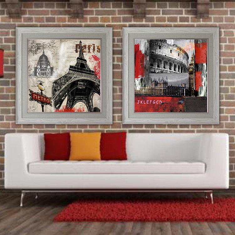 Único Picture Frames 30 X 30 Imágenes - Ideas Personalizadas de ...