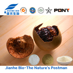 Food Additives Luo Han Guo Extract for Food&Beverage
