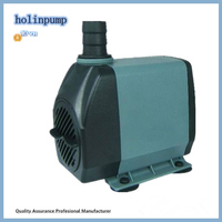 Water ritz fountain pump HL-6000