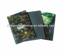 OEM&ODM manufacture full printing blouse catalogue
