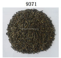 china chunmee green tea 9371 with best quality and price with certificates