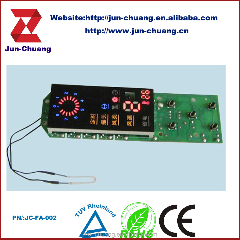 China Price Electronic Board Circuit Pcb Buy Pcbcircuit Pcbelectronic Manufacturers And Suppliers On Alibabacom