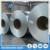 Mytext 25 Tons Suitable Price Hot Dipped Galvanized Steel Coil