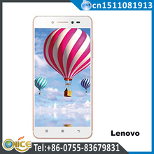 chinese brand mobile phone Lenovo S90 4G Lte Mobile Phone qualcomm Quad Core Android 4.4 2GB RAM chinese brand smartphone