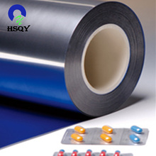 plastic sheet pvc rigid film 0.5mm thick pvc rigid sheet for binding cover