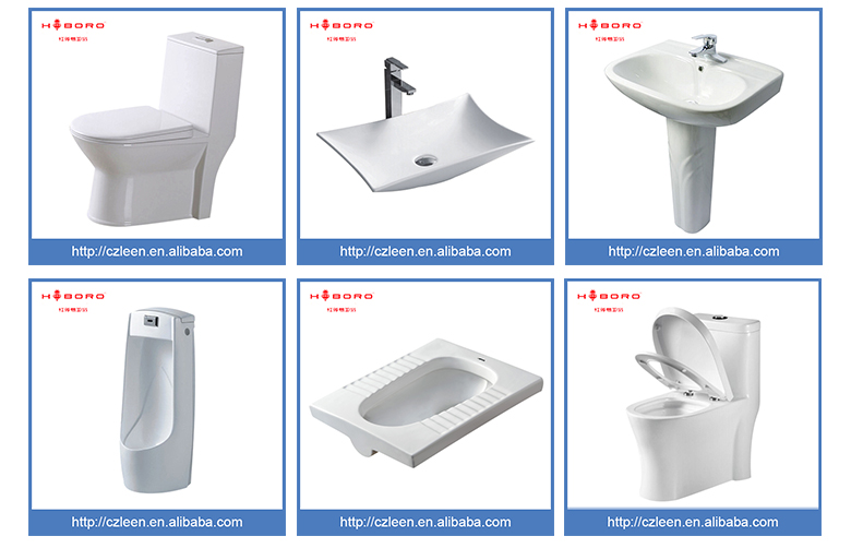 Sample Information About Cleanliness Of Toilets Just B CAUSE