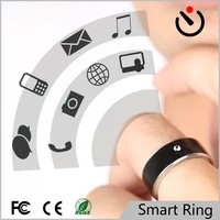 Smart R I N G Electronics Accessories Mobile Phones Wonder Core Smart Cell Phone With Dual Sim For Mobile Phone Assesories