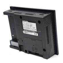Mitsubishi HMI Human Machine Interface GT1040-QBBD 100% NEW AND ORIGINAL WITH BEST PRICE