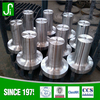 Customized CNC Machining Stainless Steel Propeller Shaft for Marine