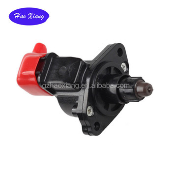 Good Quality Idle Air Control Valve E9T15373