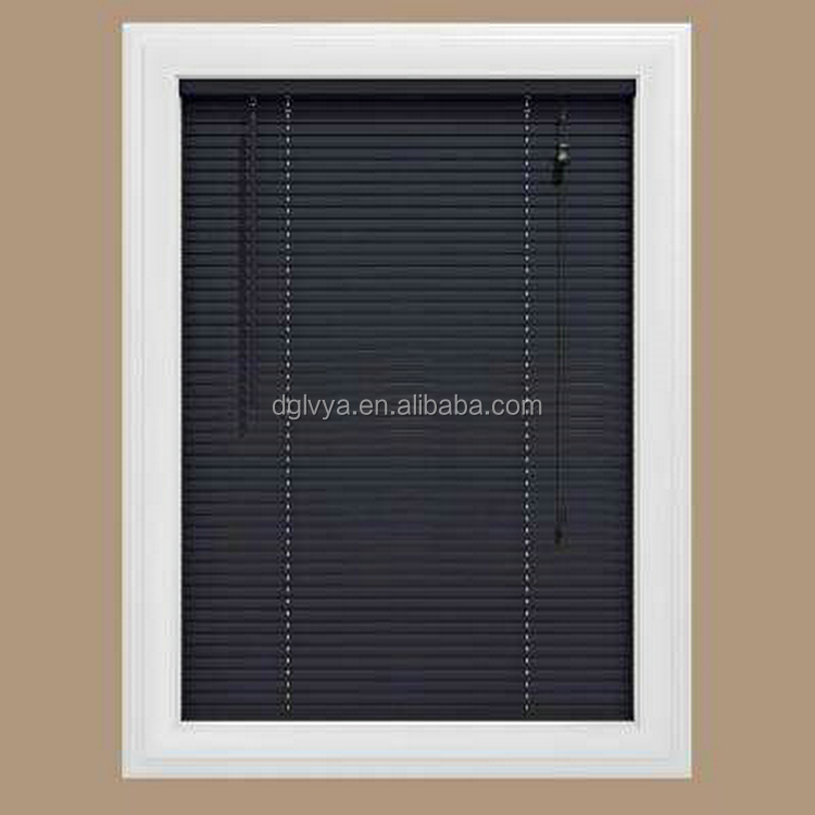 types of window treatments mini window blinds