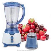 Best Price Good Quality TOTA BLENDER